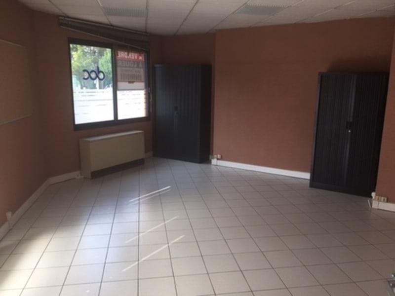 Sale empty room/storage Paris 20ème 590000€ - Picture 8