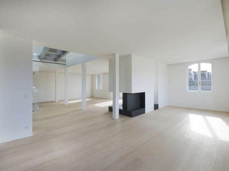 Vente appartement Paris 1er 18 000 000€ - Photo 2