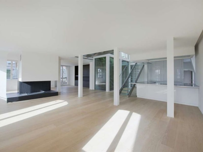 Vente appartement Paris 1er 18 000 000€ - Photo 4