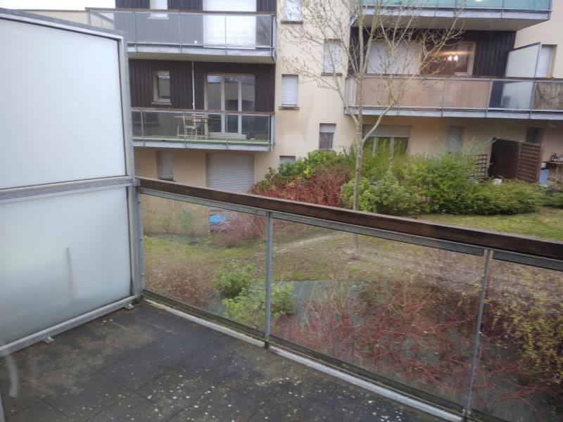 Location appartement Vendome 560€ CC - Photo 13