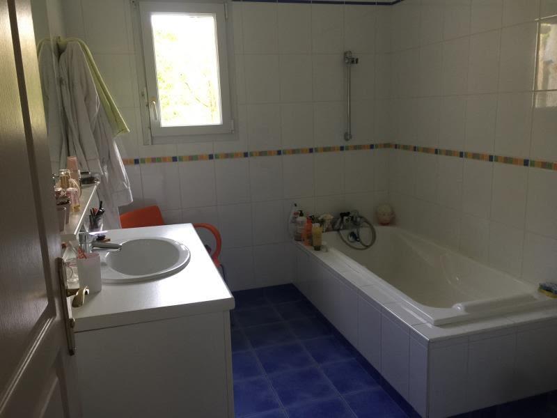 Vente maison / villa Vendome 297000€ - Photo 11
