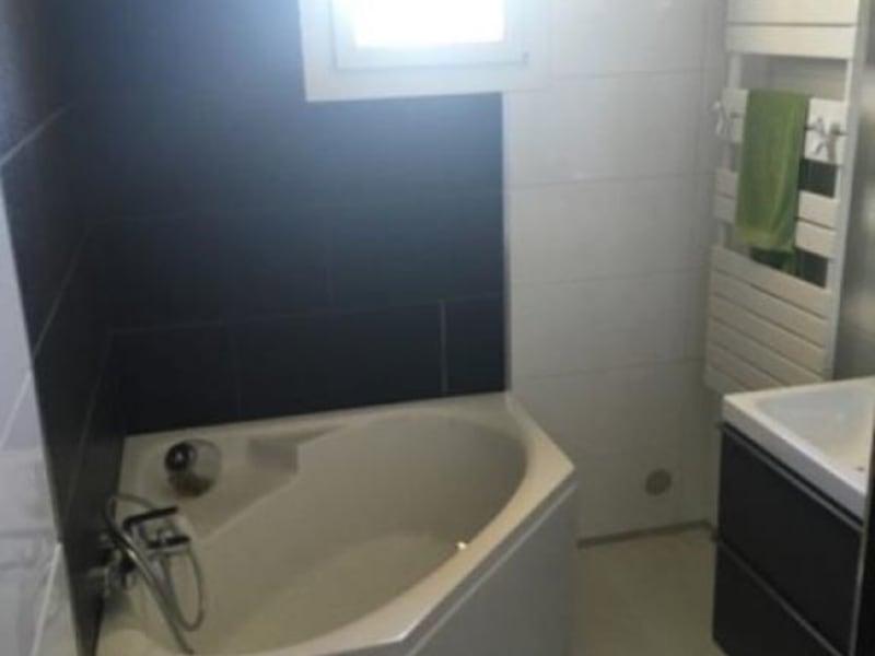 Vente maison / villa Vendome 190000€ - Photo 11