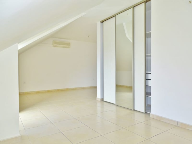 Vente appartement Saint denis 249 100€ - Photo 1