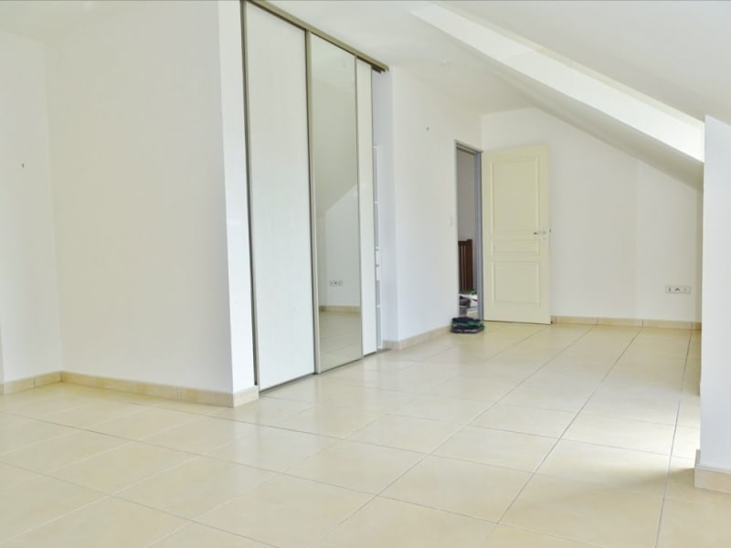 Vente appartement Saint denis 249 100€ - Photo 2