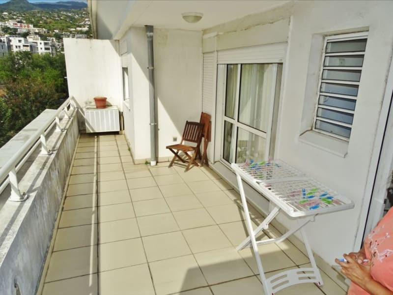 Vente appartement Saint denis 249 100€ - Photo 4