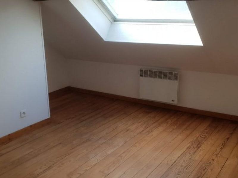 Sale building St valerien 158500€ - Picture 5