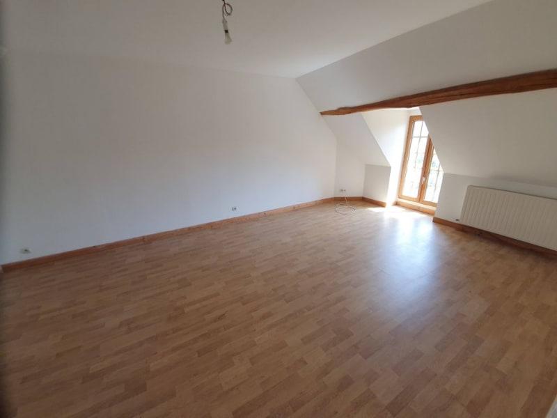 Vente maison / villa Nailly 316000€ - Photo 8