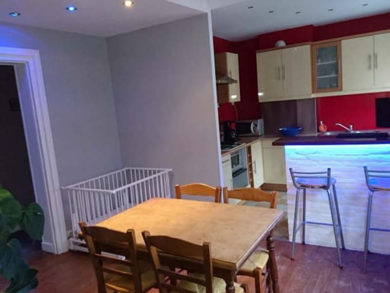 Location appartement Arras 565€ CC - Photo 1