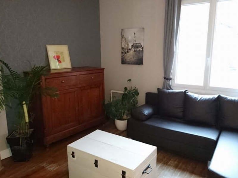 Location appartement Arras 565€ CC - Photo 2