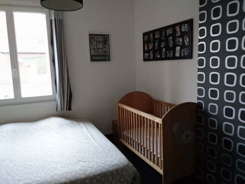 Location appartement Arras 565€ CC - Photo 3