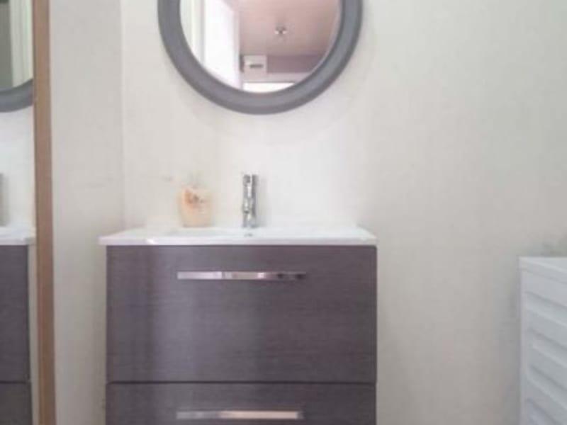 Location appartement Arras 565€ CC - Photo 4