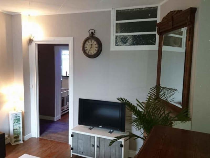 Location appartement Arras 565€ CC - Photo 6