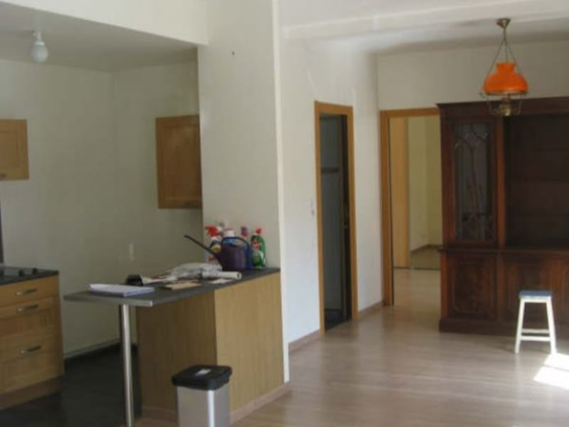 Rental apartment Arras 625€ CC - Picture 1
