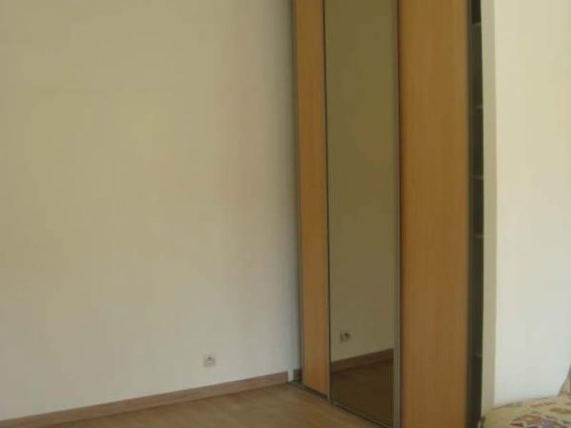 Rental apartment Arras 625€ CC - Picture 2
