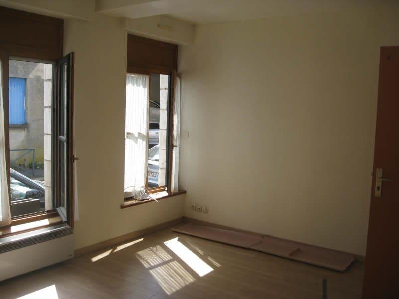 Rental apartment Arras 625€ CC - Picture 3