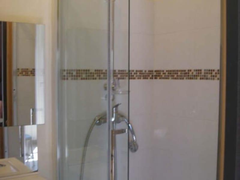 Rental apartment Arras 625€ CC - Picture 4