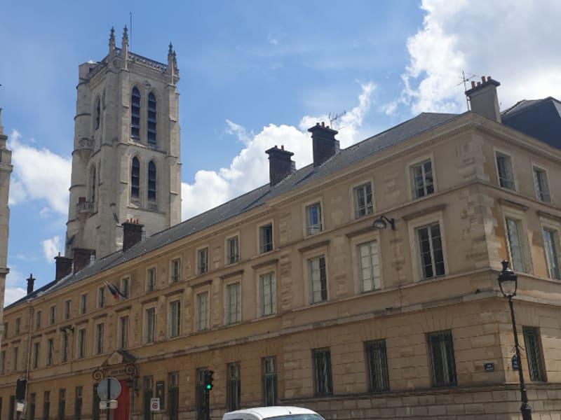 Vendita appartamento Paris 5ème 920000€ - Fotografia 1