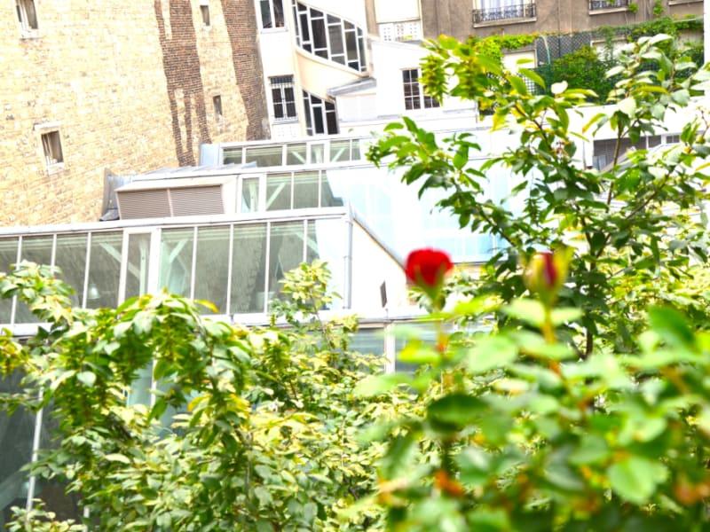 Vendita appartamento Paris 5ème 920000€ - Fotografia 3