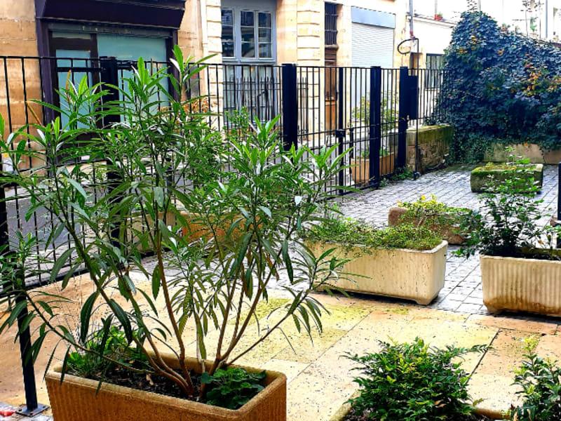 Vendita appartamento Paris 5ème 920000€ - Fotografia 7