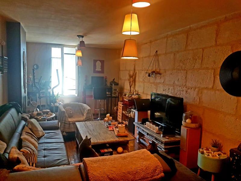 Sale house / villa Niort 90900€ - Picture 2
