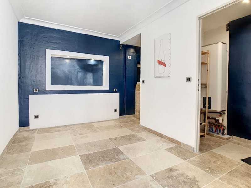 Vente maison / villa Bonnieux 188000€ - Photo 3