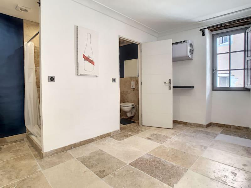 Vente maison / villa Bonnieux 188000€ - Photo 4