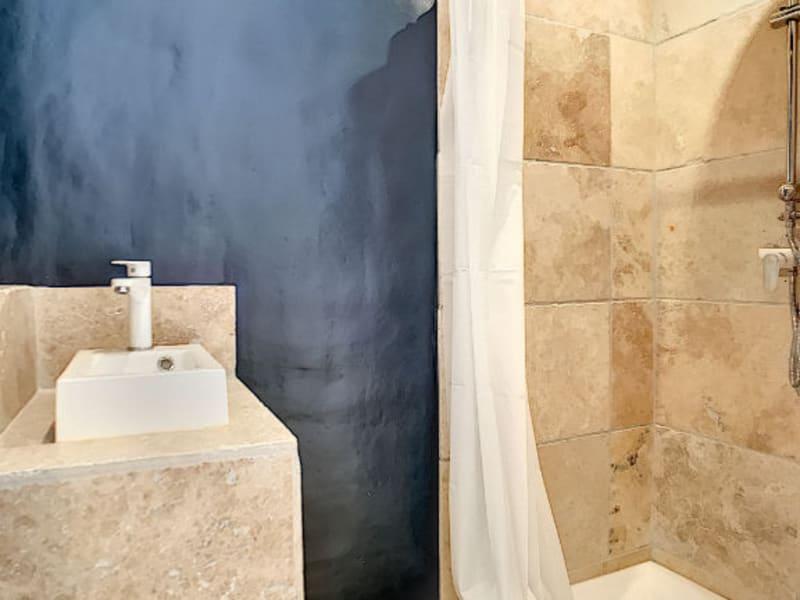 Vente maison / villa Bonnieux 188000€ - Photo 5