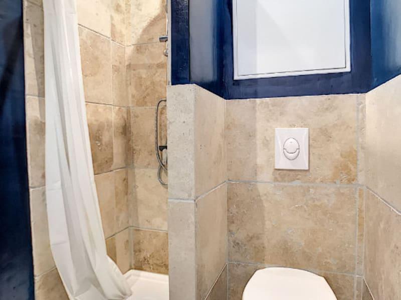 Vente maison / villa Bonnieux 188000€ - Photo 6