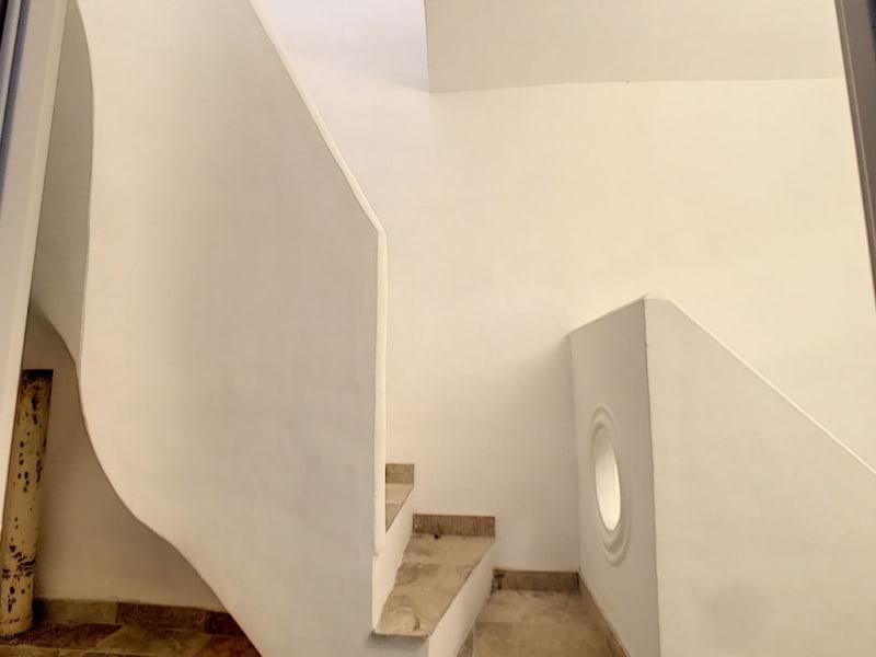 Vente maison / villa Bonnieux 188000€ - Photo 9