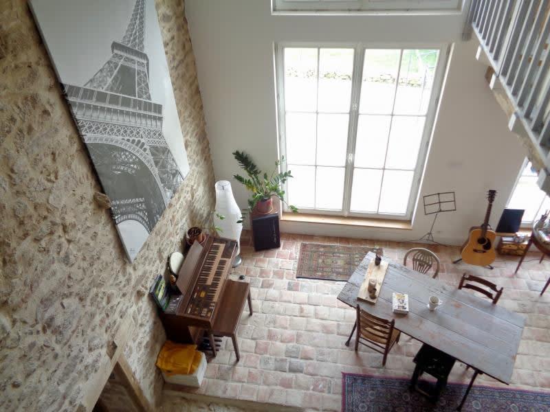 Sale house / villa Razes 299000€ - Picture 3