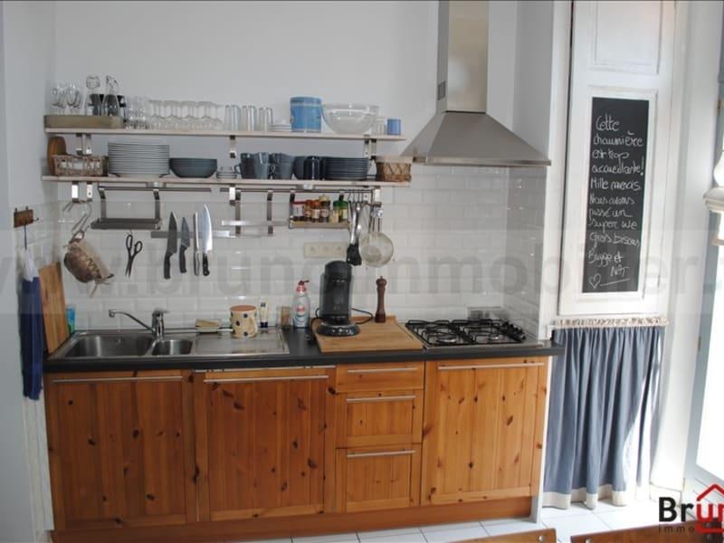 Sale house / villa Le crotoy 295000€ - Picture 2