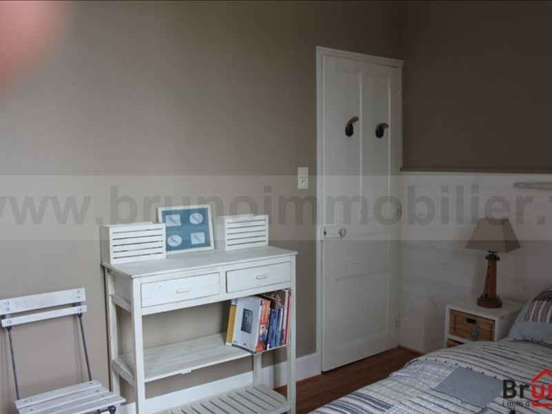 Sale house / villa Le crotoy 295000€ - Picture 4