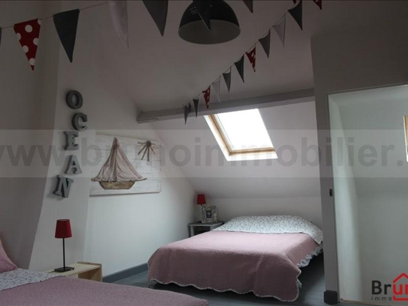 Sale house / villa Le crotoy 295000€ - Picture 5