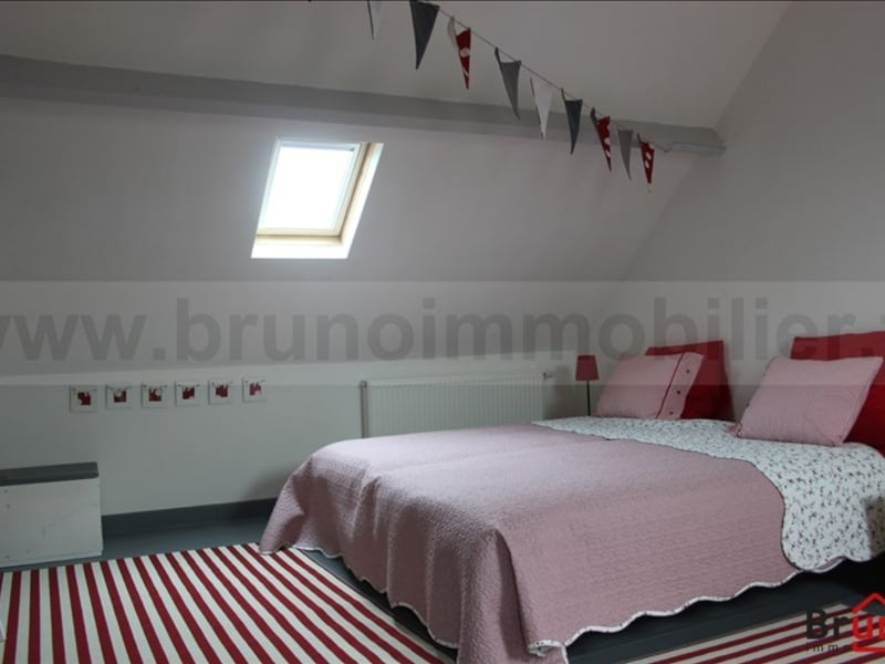 Sale house / villa Le crotoy 295000€ - Picture 6