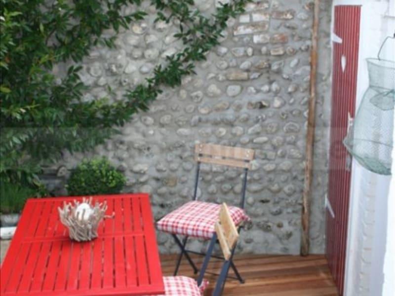 Sale house / villa Le crotoy 295000€ - Picture 7
