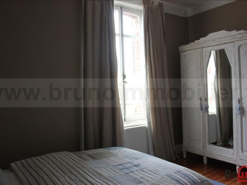 Sale house / villa Le crotoy 295000€ - Picture 10