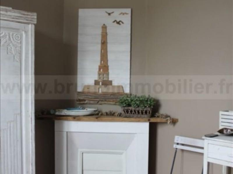 Sale house / villa Le crotoy 295000€ - Picture 11