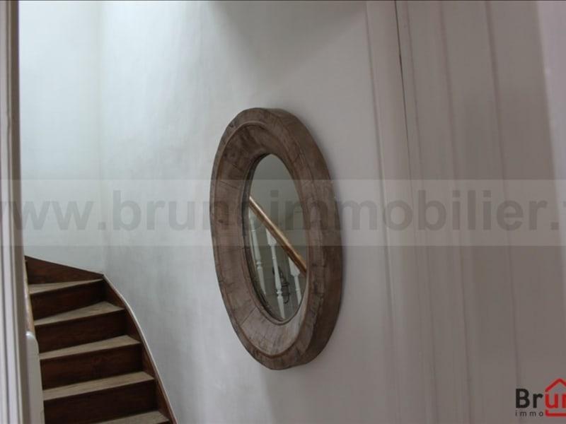 Sale house / villa Le crotoy 295000€ - Picture 12