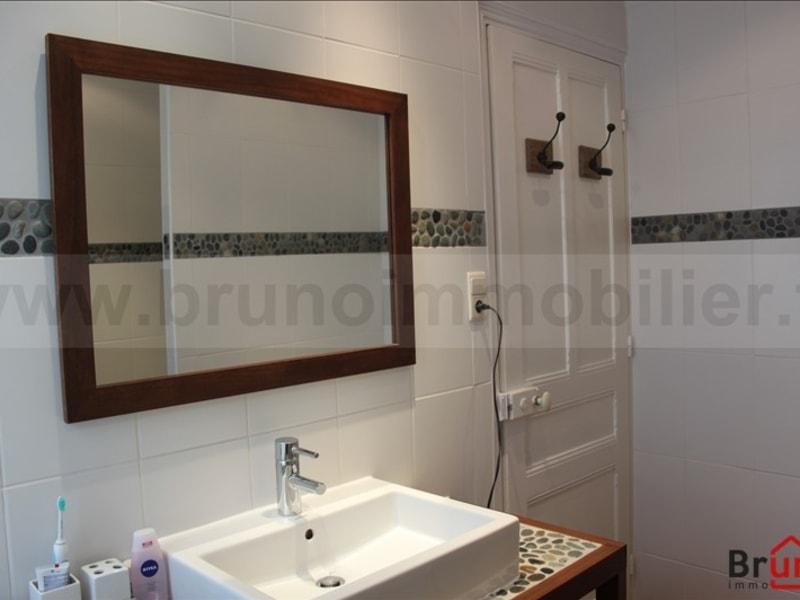 Sale house / villa Le crotoy 295000€ - Picture 13
