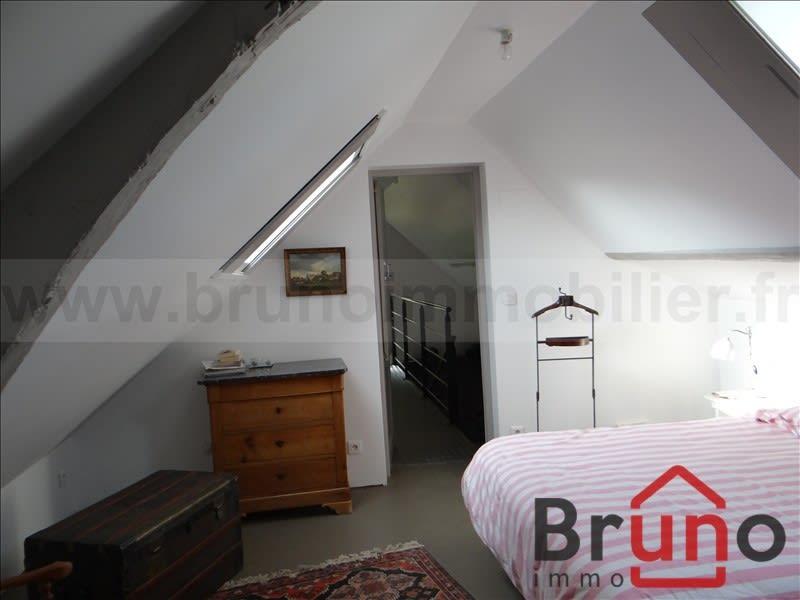 Sale house / villa Le boisle 329500€ - Picture 13