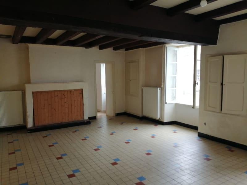 Vente maison / villa Saujon 284850€ - Photo 3