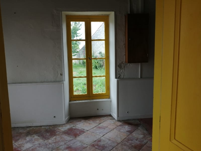 Vente maison / villa Saujon 284850€ - Photo 4