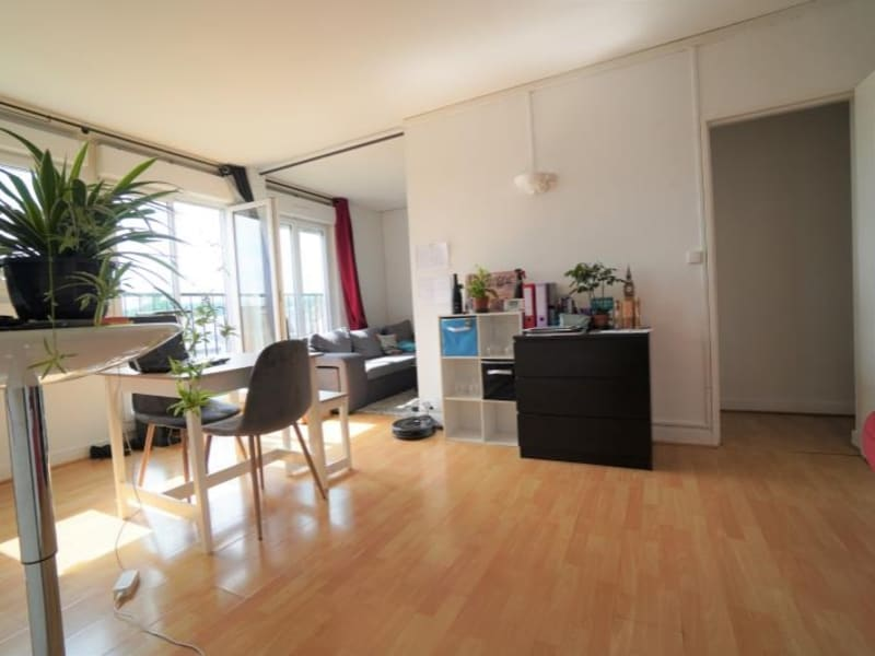 Vente appartement Le mans 84 900€ - Photo 1