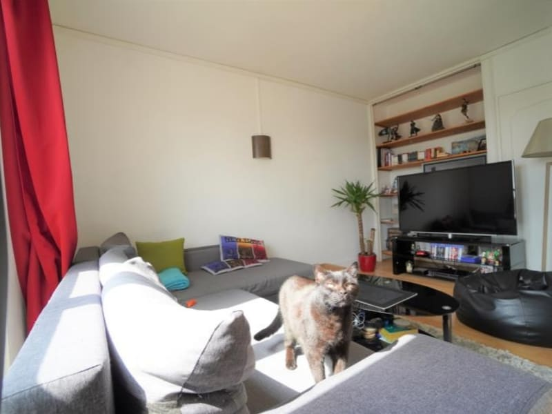 Vente appartement Le mans 84 900€ - Photo 3
