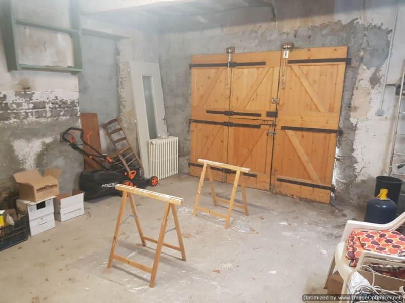 Venta  casa Carlipa 199000€ - Fotografía 8