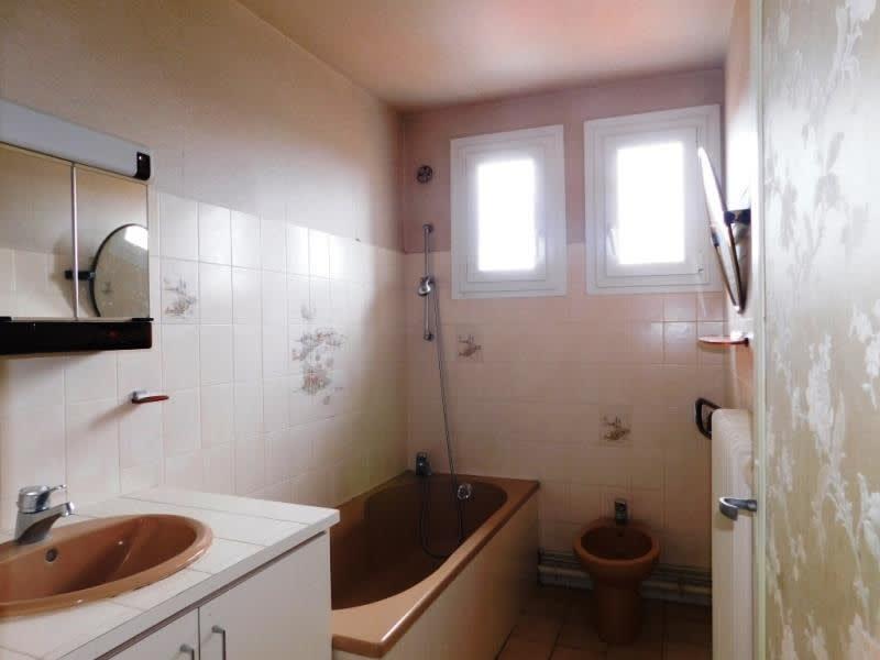 Sale house / villa Parigne 93600€ - Picture 7