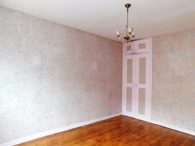 Sale house / villa Parigne 93600€ - Picture 8