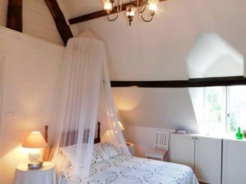 Sale house / villa Vezins 166800€ - Picture 5