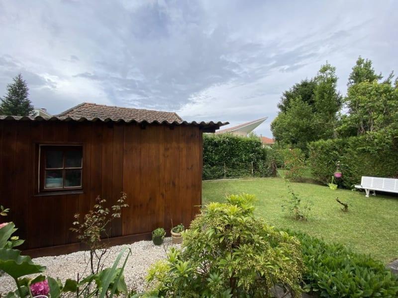 Sale house / villa Agen 254000€ - Picture 2