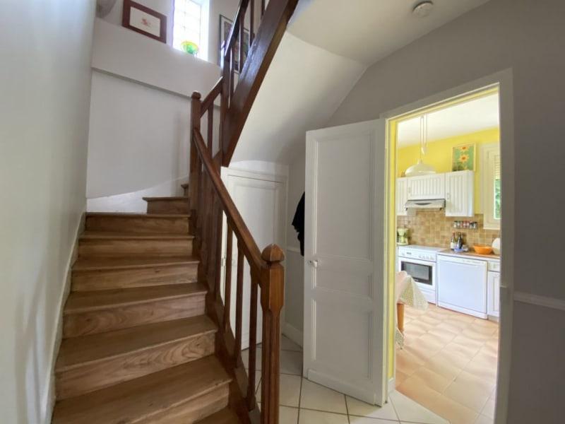 Sale house / villa Agen 254000€ - Picture 3